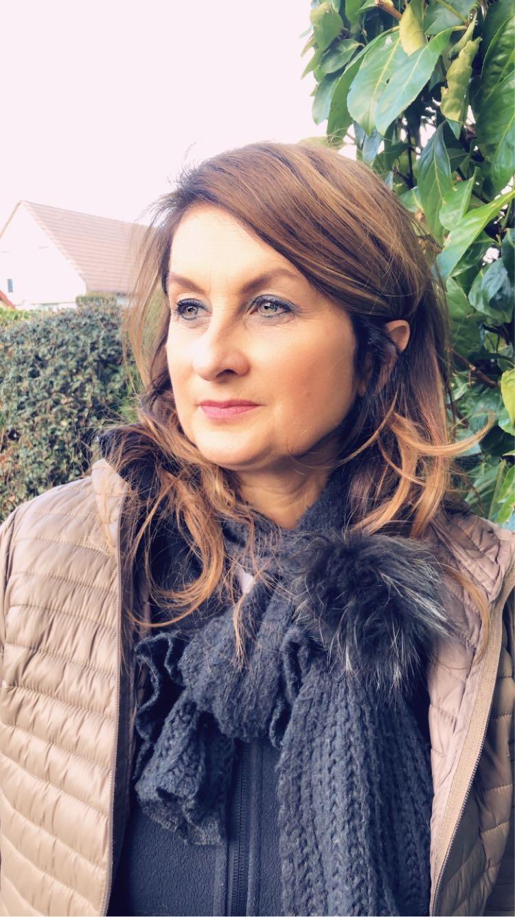 VéroniqueJehinRinaldi